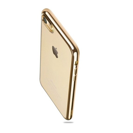 fcaaedc0fea891 Etui BENKS Glitz iPhone 7 Gold – Strona 530 – iOpen – sklep Apple ...
