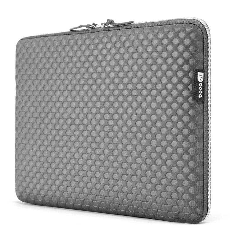 Booq Taipan Spacesuit Pokrowiec Do Macbook Air Pro 13 Gray Iopen Sklep Apple Akcesoria Serwis